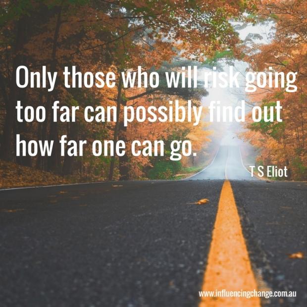 q37-quote