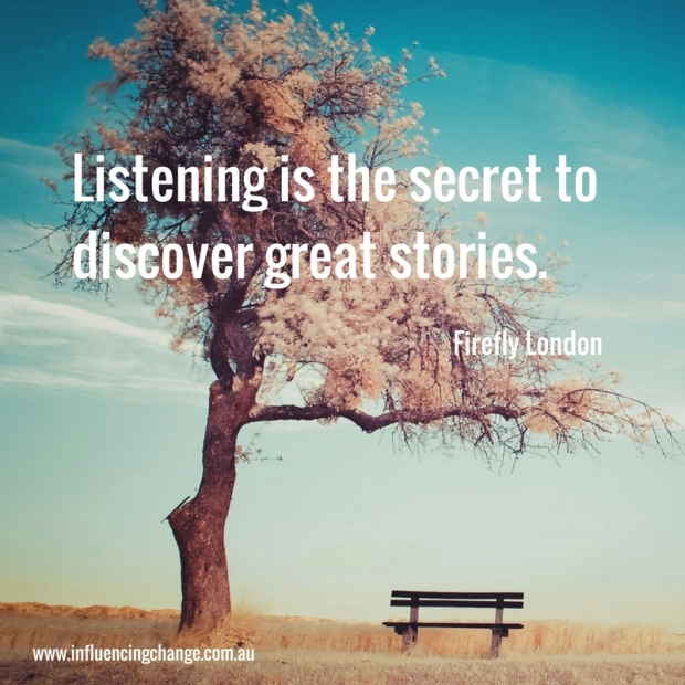 Storytelling-quote-140