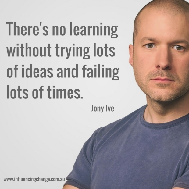 jony Ive quote learning failure.jpg