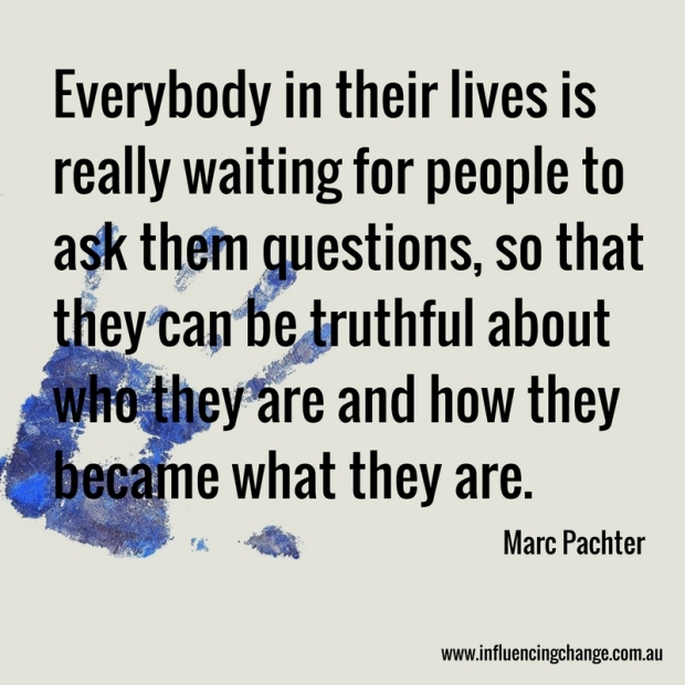 marc patcher quote