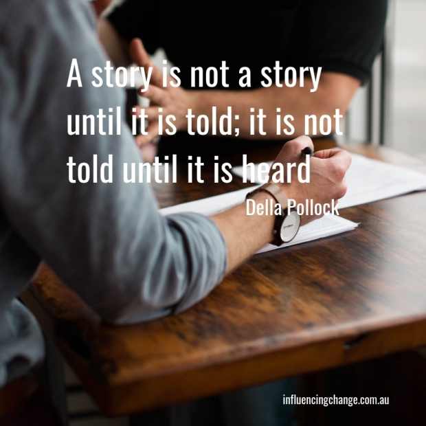 Storytelling Quote 220
