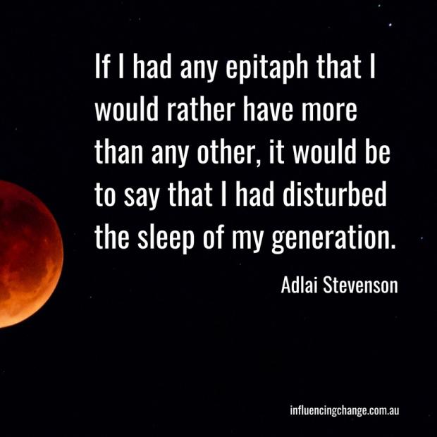 Adali Stevenson Quote Template.jpg
