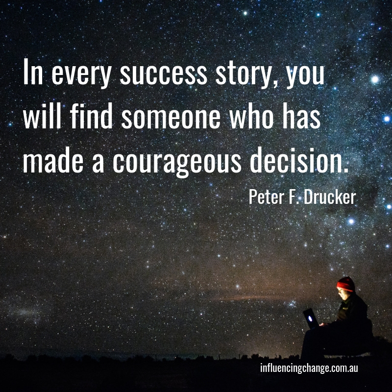 Storytelling Quote 252