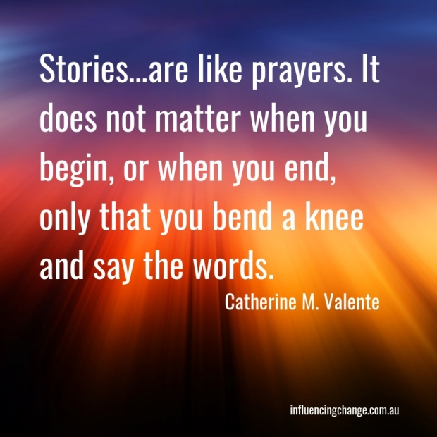Storytelling Quote 273.jpg