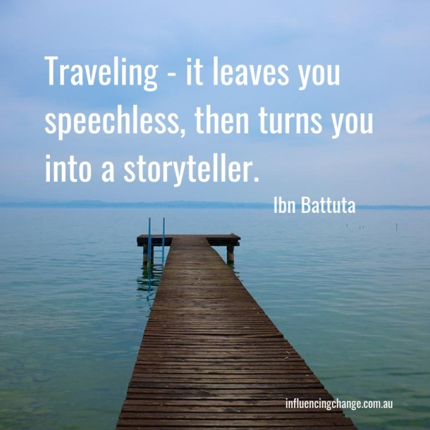 Storytelling Quote 279