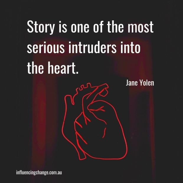 Storytelling Quote 307.jpg