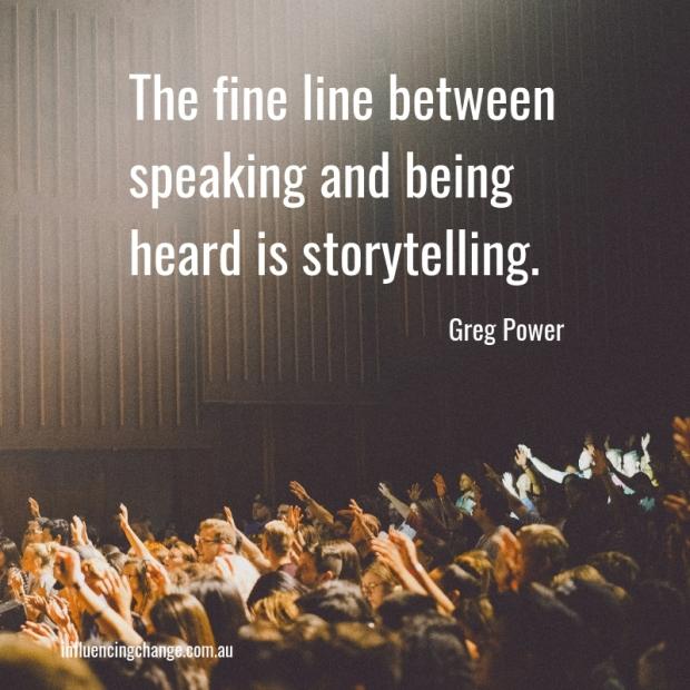 Storytelling Quote 309.jpg