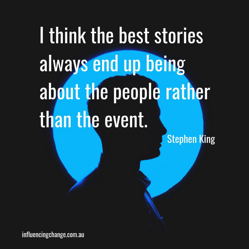 Storytelling Quote 329